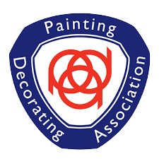 Paint Decorating Association